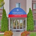 Photo of Candlewood Suites Indianapolis Northeast
