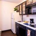 Exterior of Candlewood Suites Irvine East