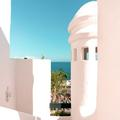 Image of Candlewood Suites Irvine East