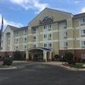 Photo of Candlewood Suites Joplin