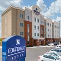 Image of Candlewood Suites Lackland