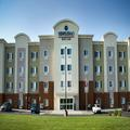 Photo of Candlewood Suites Lancaster West