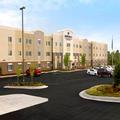 Image of Candlewood Suites Lawton Fort Sill