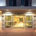 Image of Candlewood Suites Manhattan