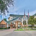 Image of Candlewood Suites Market Center