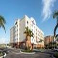 Photo of Candlewood Suites Miami Exec Airport Kendall