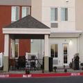 Photo of Candlewood Suites Midland Sw