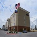 Photo of Candlewood Suites Monahans