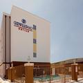 Image of Candlewood Suites N. Stone Oak