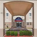 Photo of Candlewood Suites Oklahoma City Moore