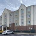Image of Candlewood Suites Pearl