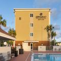 Photo of Candlewood Suites Pensacola