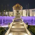 Photo of Candlewood Suites Port Arthur / Nederland