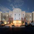 Photo of Candlewood Suites Rocky Mount
