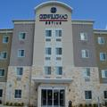 Photo of Candlewood Suites San Antonio Airport