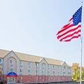 Image of Candlewood Suites Somerset
