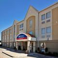 Photo of Candlewood Suites Sulphur