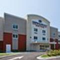 Image of Candlewood Suites Tallahassee