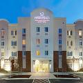 Image of Candlewood Suites Thornton