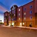 Image of Candlewood Suites Tucson