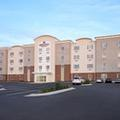 Photo of Candlewood Suites Vestal / Binghamton