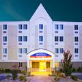 Image of Candlewood Suites Wilson, an IHG Hotel