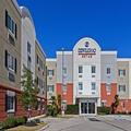Photo of Candlewoodsuites Pearland