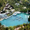Image of Capella Marigot Bay Resort & Marina Saint Lucia