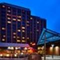 Image of Cardiff Marriott Hotel