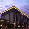 Photo of Casa De Palmas Renaissance Mcallen Hotel