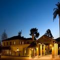 Photo of Casa Munras Hotel & Spa