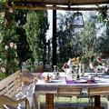 Photo of Casavaliversi B & B