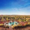 Photo of Casino Del Sol Resort