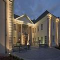Image of Castlemartyr Resort
