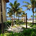 Exterior of Catalonia Riviera Maya Resort & Spa All Inclusive