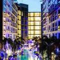 Photo of Centara Azure Hotel Pattaya