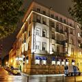 Photo of Centro Hotel Augusta Mannheim