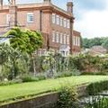 Photo of Champneys Henlow