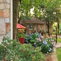Photo of Chanticleer Inn Bed & Breakfast
