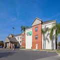 Image of Charter Inn & Suites