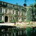 Image of Chateau D'ayres Chateaux Hotels Collection
