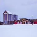Photo of Cherokee Casino & Hotel Roland