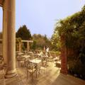 Image of Chewton Glen
