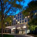 Image of Chicago Marriott Naperville