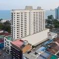 Image of Cititel Penang
