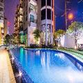 Image of Citrus Grande Hotel Pattaya by Compass Hospitality