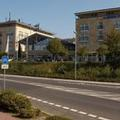 Image of City Hotel Bad Vilbel