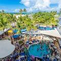 Image of Clevelander Hotel – Adults Only