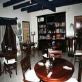 Image of Club Arias Bed & Breakfast