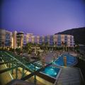 Image of Club Hotel Casino Loutraki